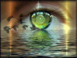 Qu es magia blanca esotericos org for Romero en magia blanca