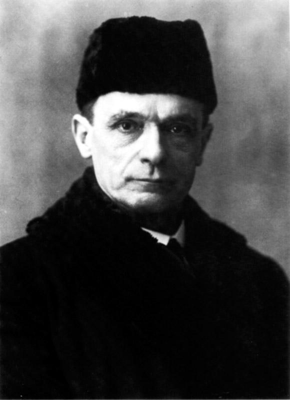 - Portraits-of-Rudolf-Steiner-0003