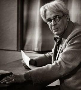 William Bulter Yeats (parte 2)