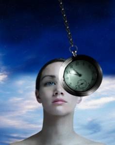 La regresión hipnótica como prueba de la reencarnación