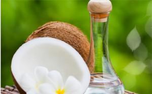 Aceite de coco para la salud (parte 2)