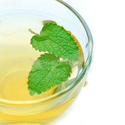 Beneficios del aceite de menta