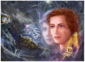 Interpretaciones de la reencarnación (parte 1)