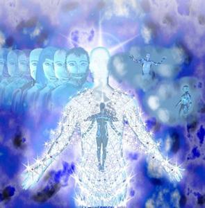 Interpretaciones de la reencarnación (parte 2)