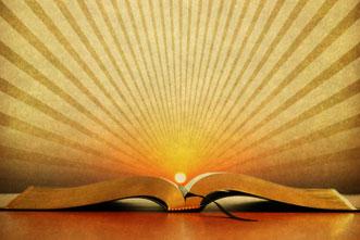 Literatura de Sabiduría del Antiguo Testamento (parte 3)