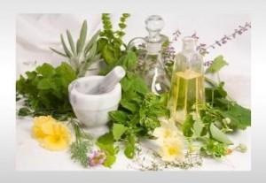 Remedios caseros para eliminar las manchas de la edad