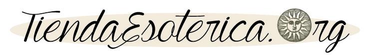logo-tienda-esoterica