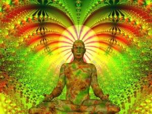 Interpretaciones sobre el Nirvana (parte 2)