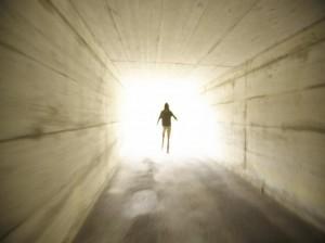Introducción a las experiencias cercanas a la muerte (parte 1)