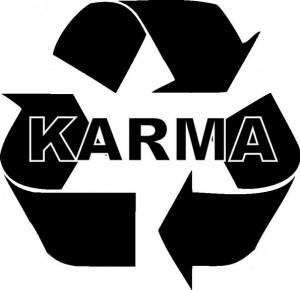 Concepto de karma en Oriente y Occidente (parte 2)