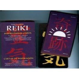 cartas-de-inspiracion-del-reiki