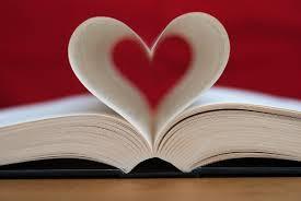Beneficios de los libros de autoayuda