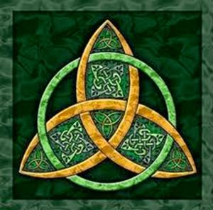 Brujería Wicca (parte 1)