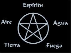 Brujería Wicca (parte 2)