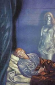Historia de los vampiros (parte 1)_1