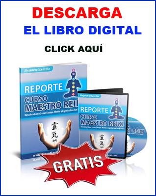 banner-reporte-maestro-reikilateral