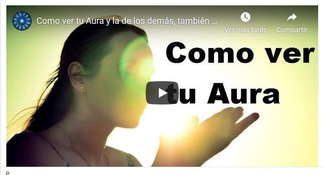 como_ver_tu_aura